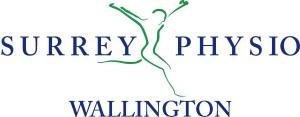 Wallington Physio
